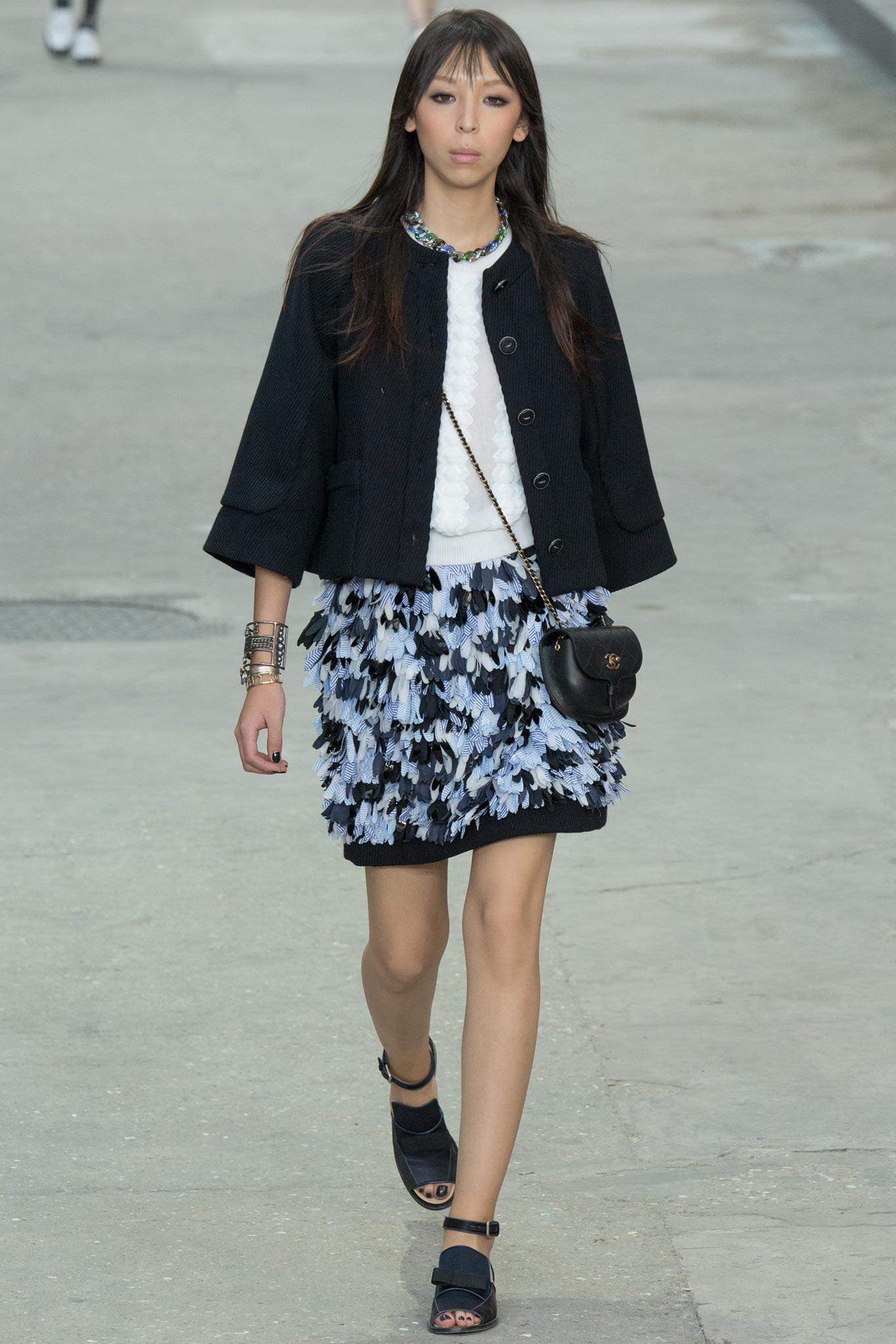 Chanel5.jpg