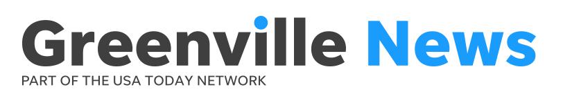 Open Studios showcases Greenville's visual art