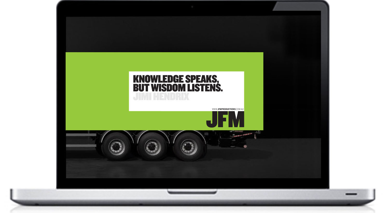 JFMprestruck.jpg