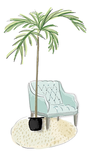kellie_murray_palm_chair.jpg