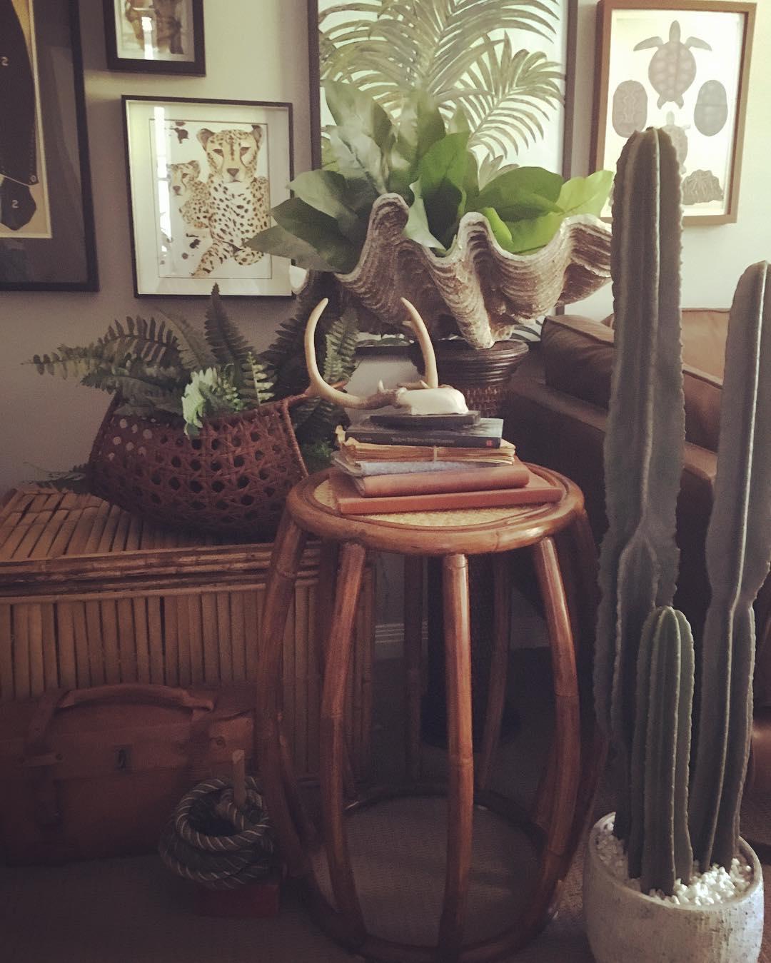 Kellie_Murray_Portfolio_Residential_5.1.jpg