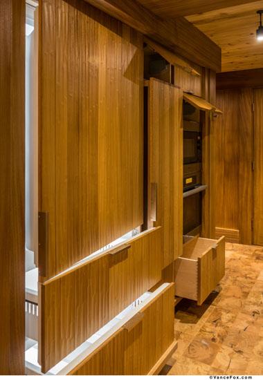 Cabinets (2).jpg
