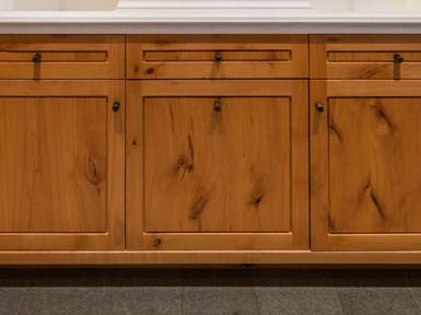 SkiLodge (1).cabinets.jpg
