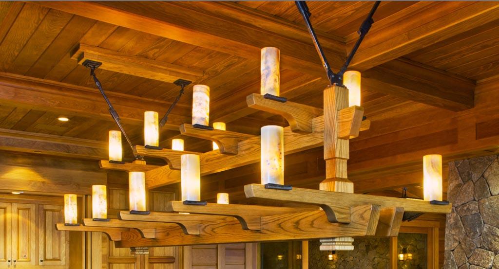 DiningRoomNight_Print.Lights.jpg