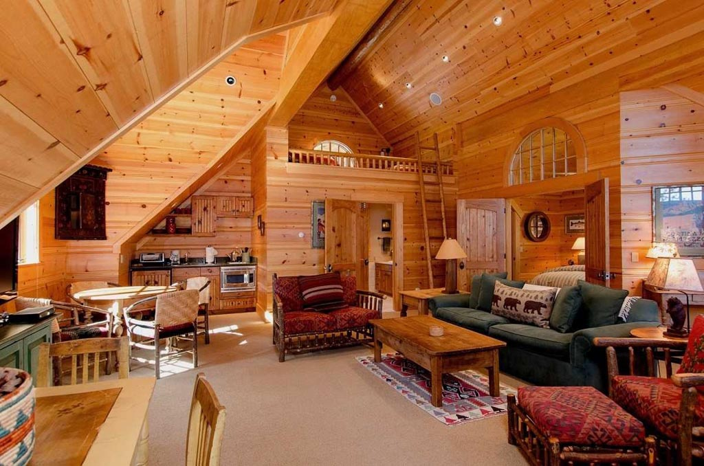 Lodge (11).jpg