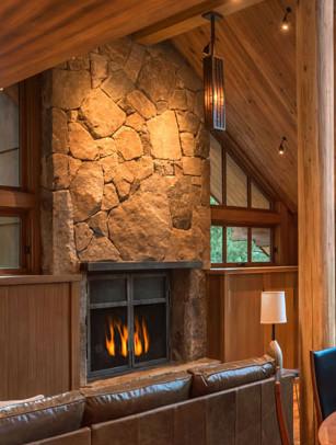 Hazels (6).fireplace.pendant.jpg