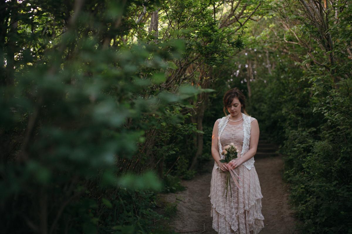victoria wedding photographer - kim jay-20.jpg