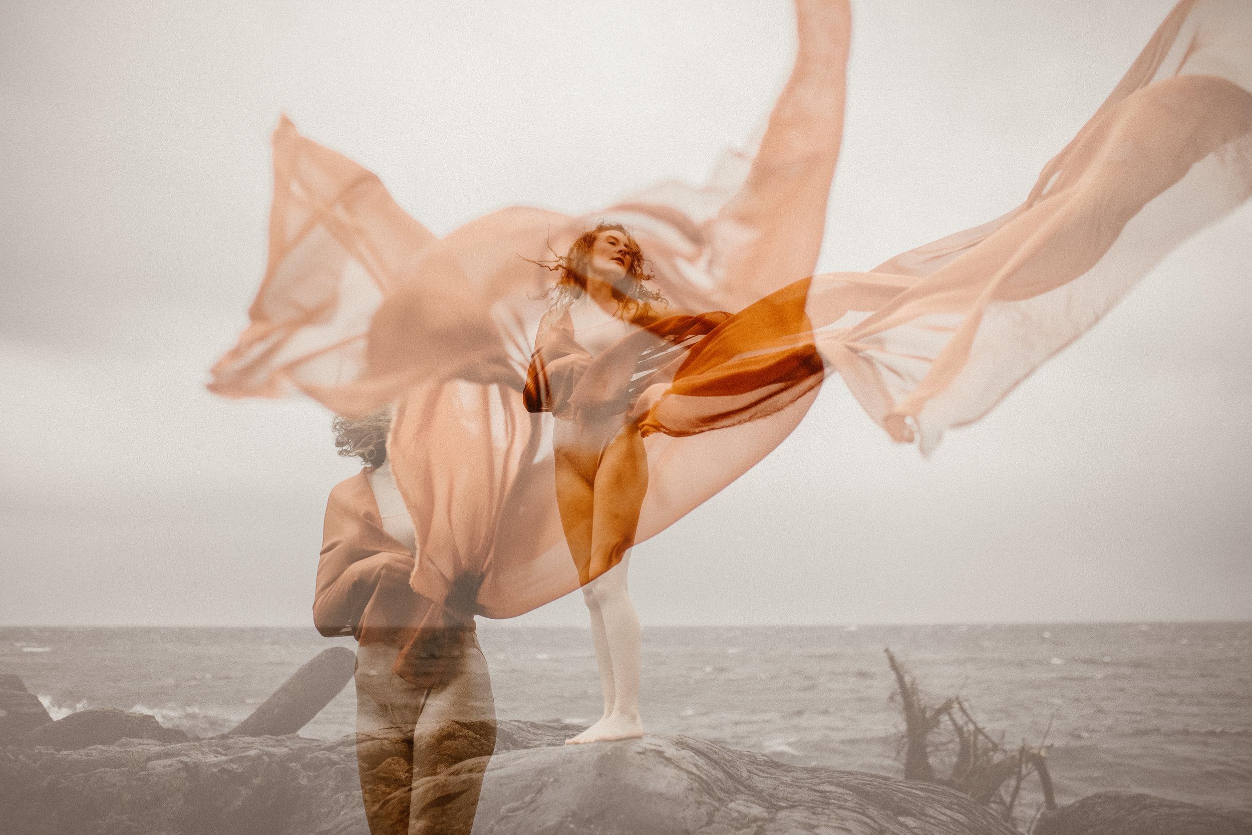 portrait photographer victoria bc-editorial012.jpg