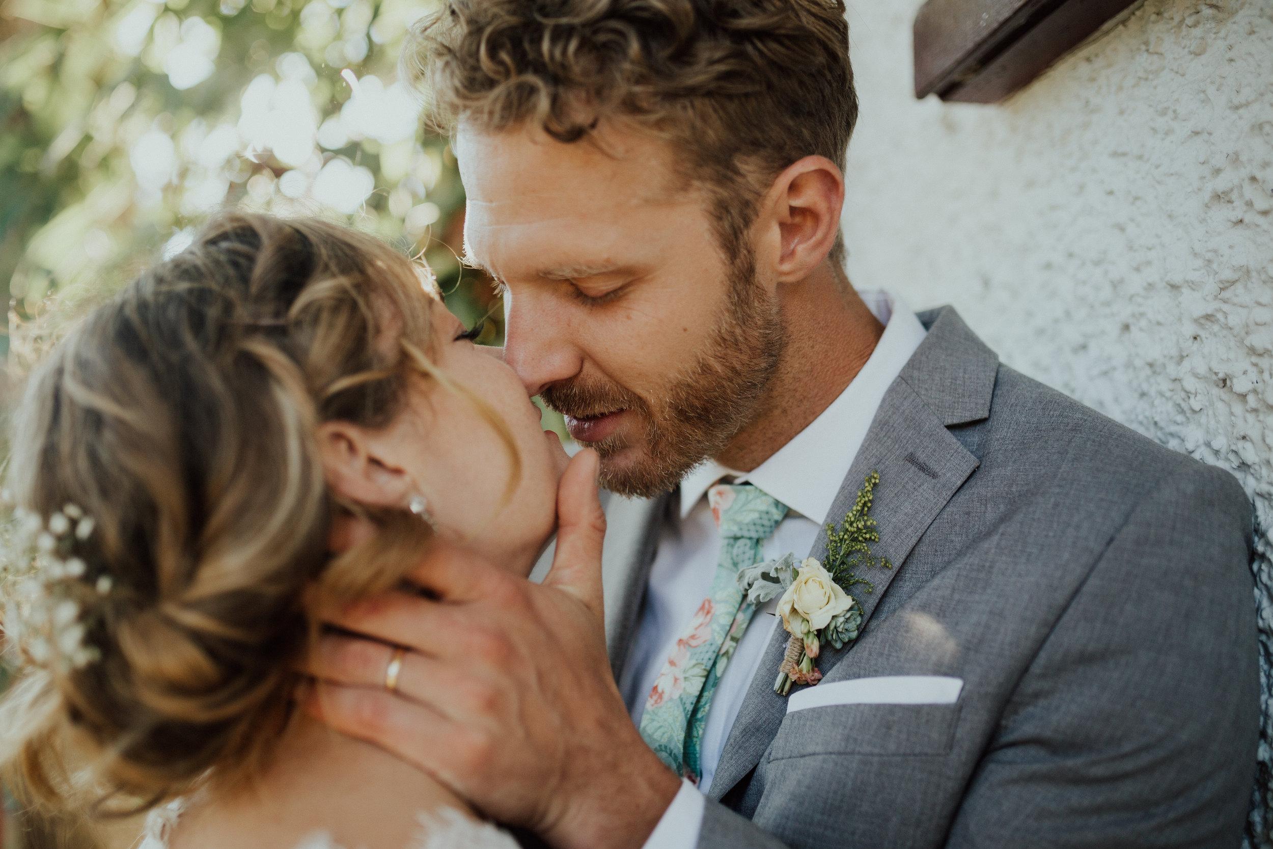 Victoria wedding photographer pricing