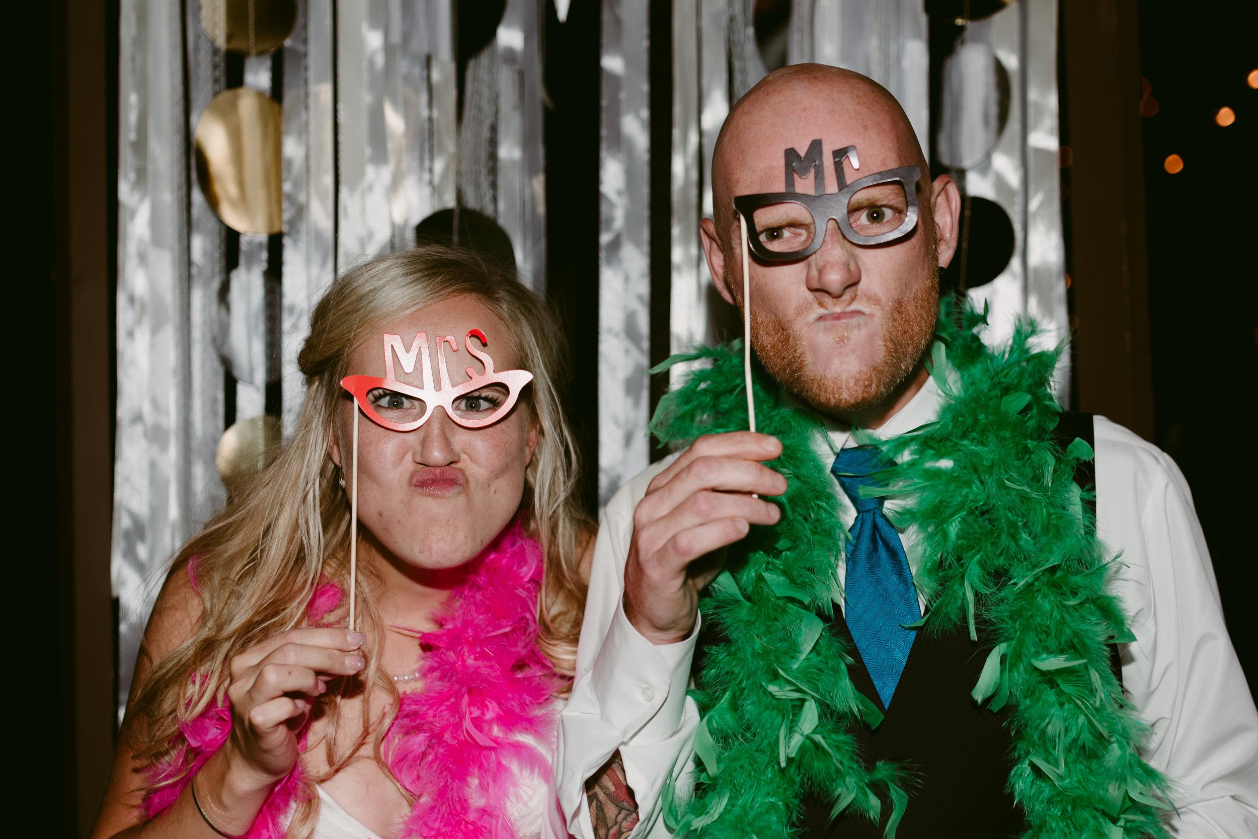 vancouver island wedding photographer - vineyard wedding