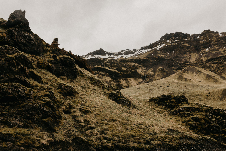 iceland elopement photographer-37.jpg
