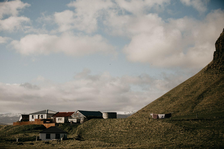 iceland elopement photographer-75.jpg