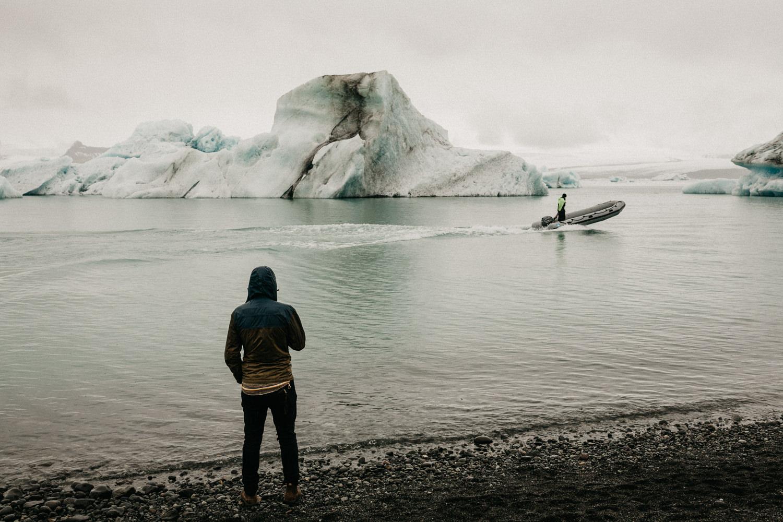 iceland elopement photographer-112.jpg