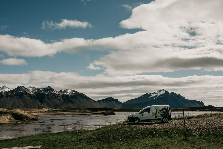 iceland elopement photographer-118.jpg