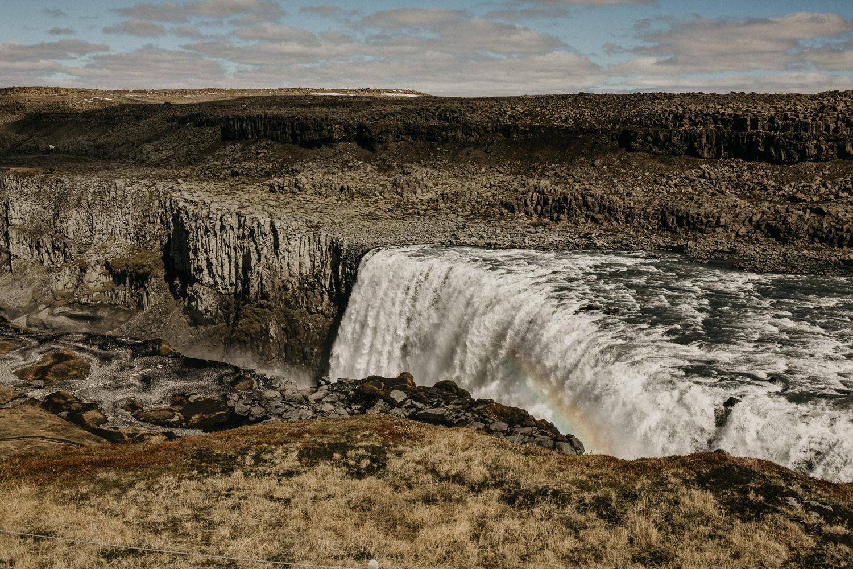 iceland elopement photographer-143.jpg