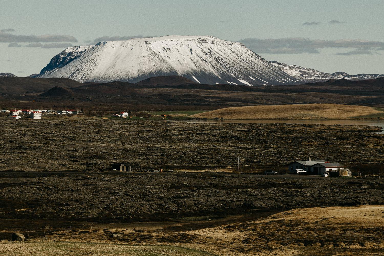 iceland elopement photographer-153.jpg