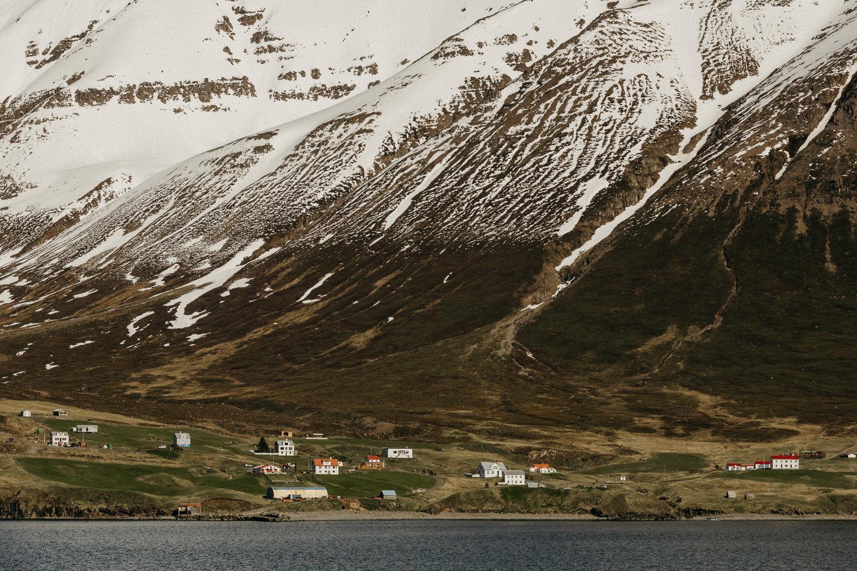 iceland elopement photographer-199.jpg