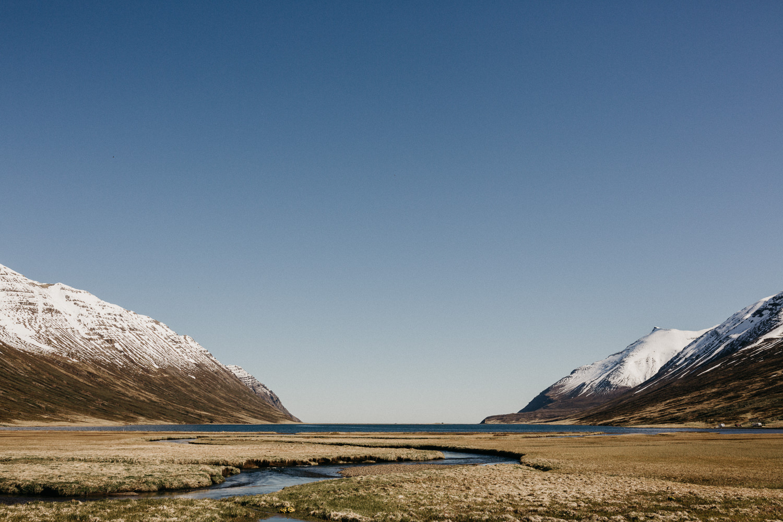 iceland elopement photographer-201.jpg