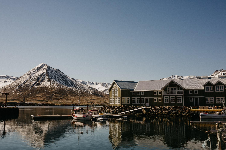 iceland elopement photographer-206.jpg