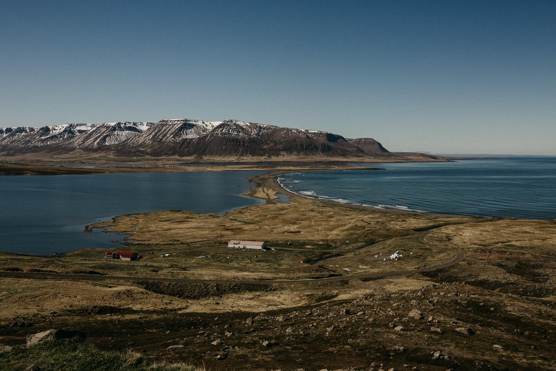 iceland elopement photographer-211.jpg