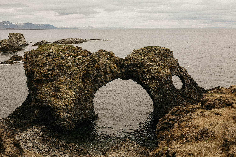 iceland elopement photographer-225.jpg