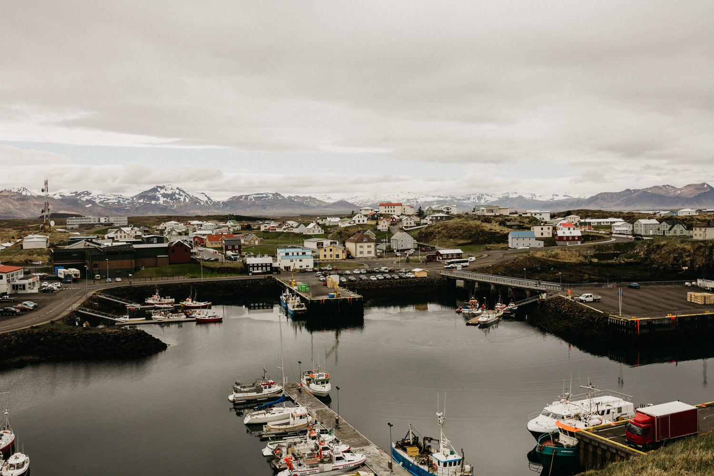 iceland elopement photographer-248.jpg