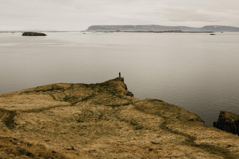 iceland elopement photographer-250.jpg