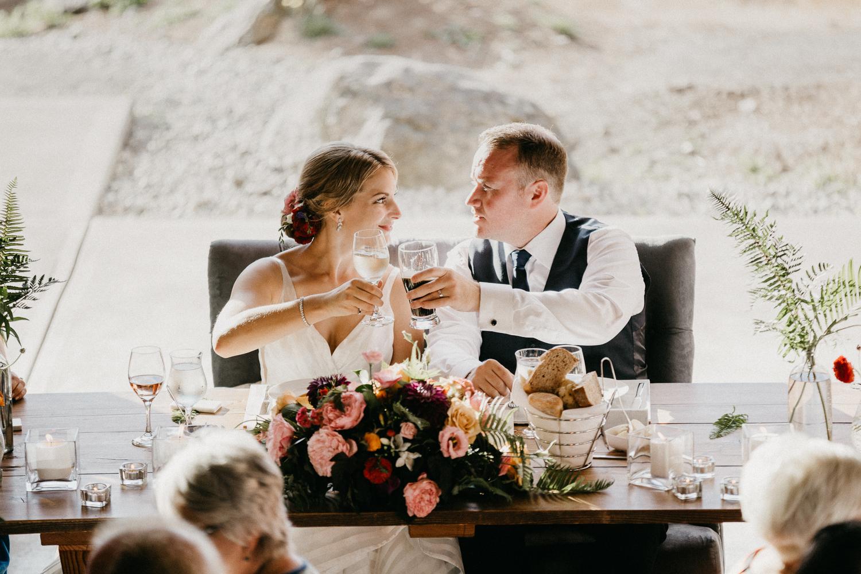 Caroline-Simon-Wedding-568.jpg