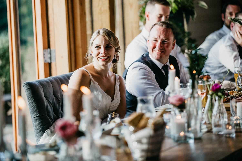 Caroline-Simon-Wedding-589.jpg