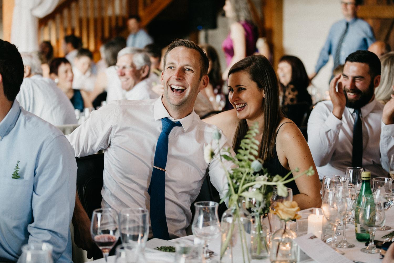 Caroline-Simon-Wedding-598.jpg