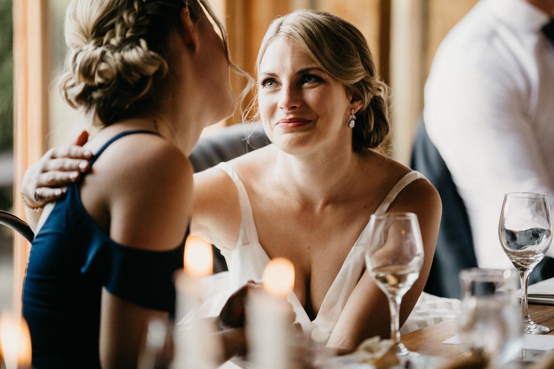 Caroline-Simon-Wedding-601.jpg