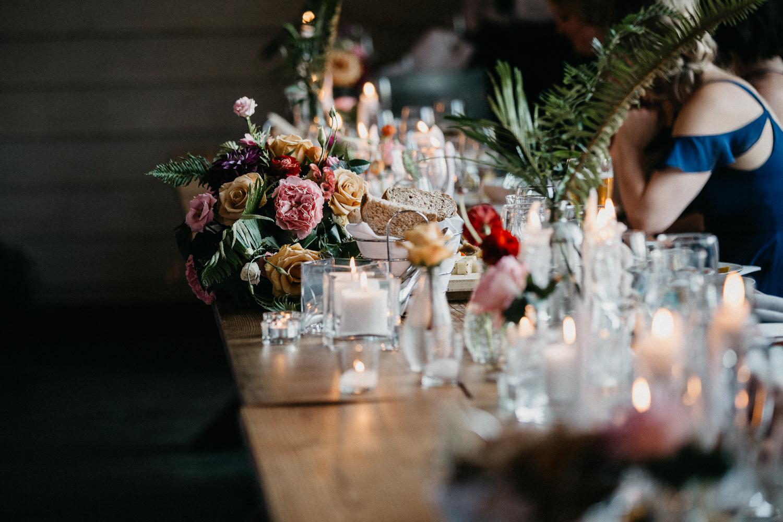 Caroline-Simon-Wedding-627.jpg