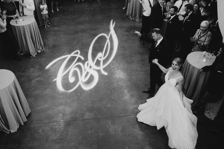 Caroline-Simon-Wedding-659.jpg