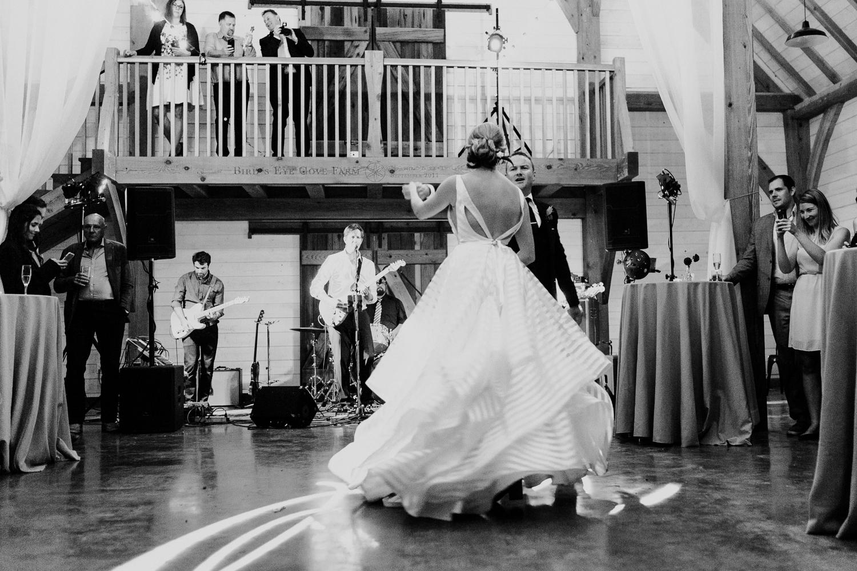 Caroline-Simon-Wedding-664.jpg