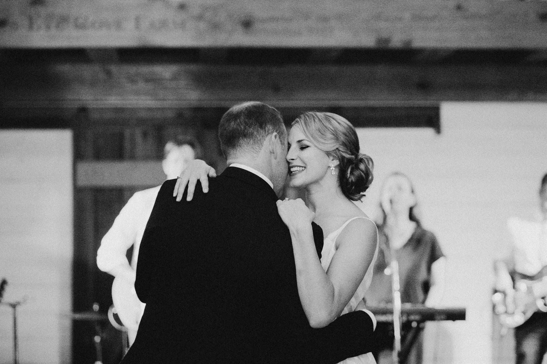 Caroline-Simon-Wedding-665.jpg