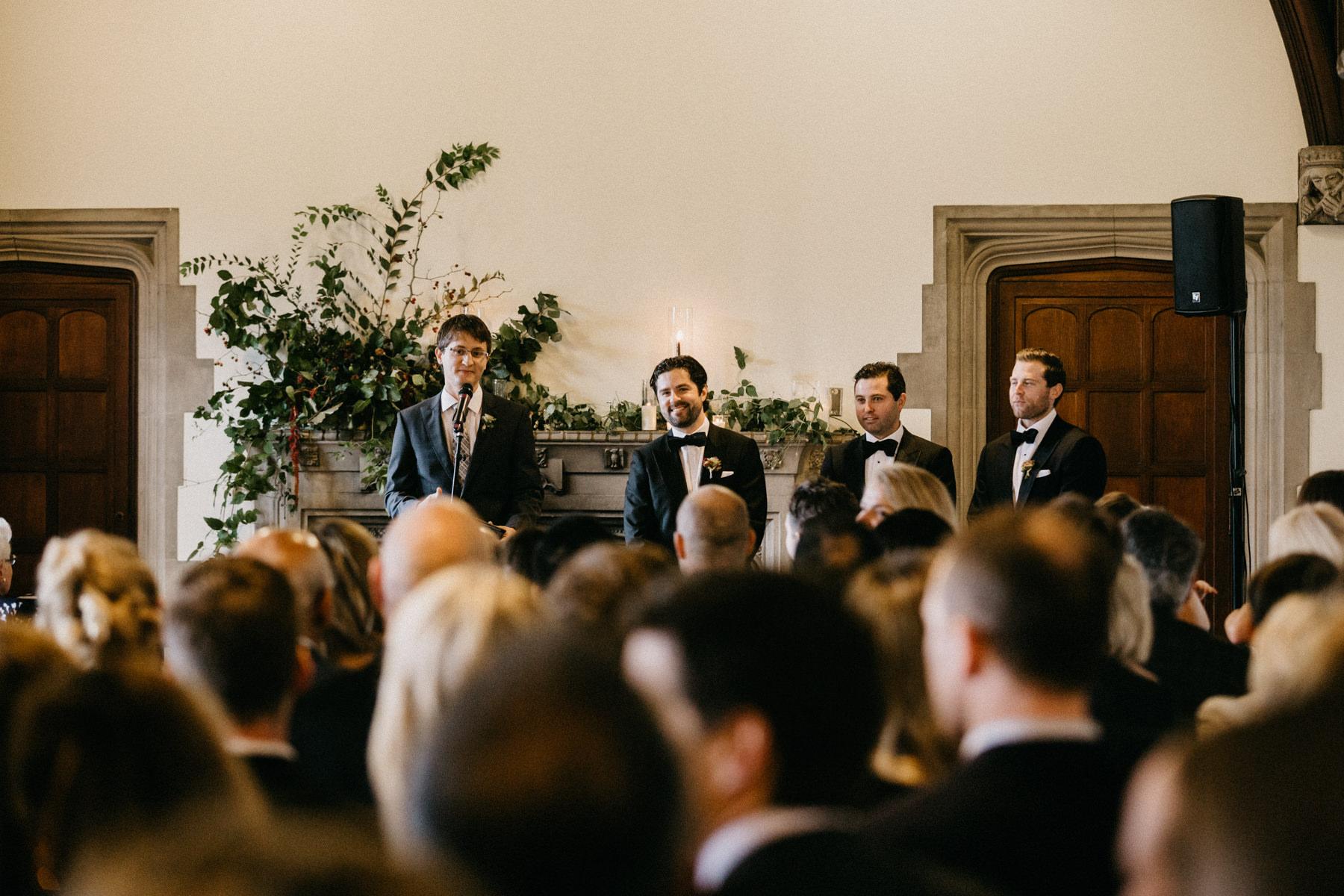 Kat-Jeff-Toronto-Wedding-82.jpg