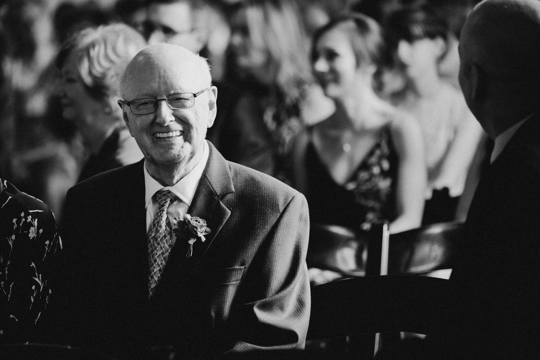 Kat-Jeff-Toronto-Wedding-87.jpg