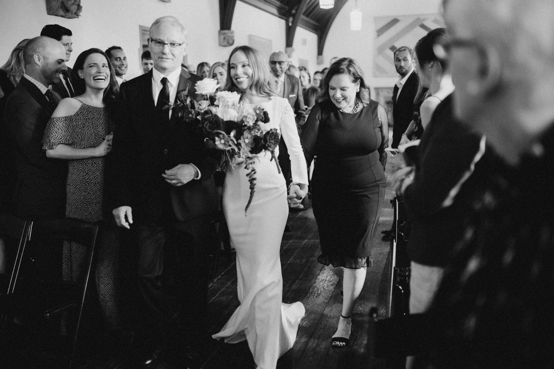 Kat-Jeff-Toronto-Wedding-103.jpg