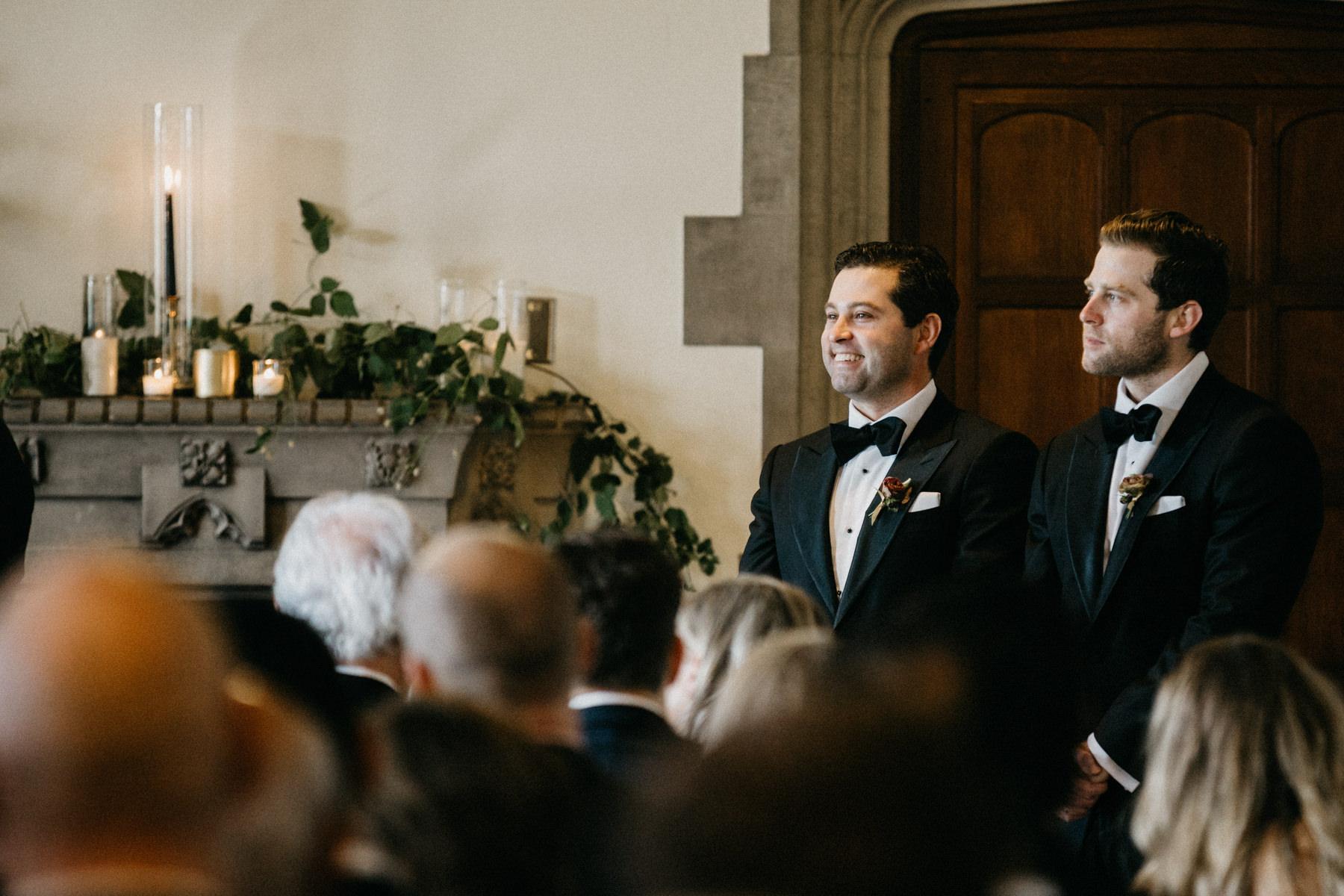 Kat-Jeff-Toronto-Wedding-113.jpg