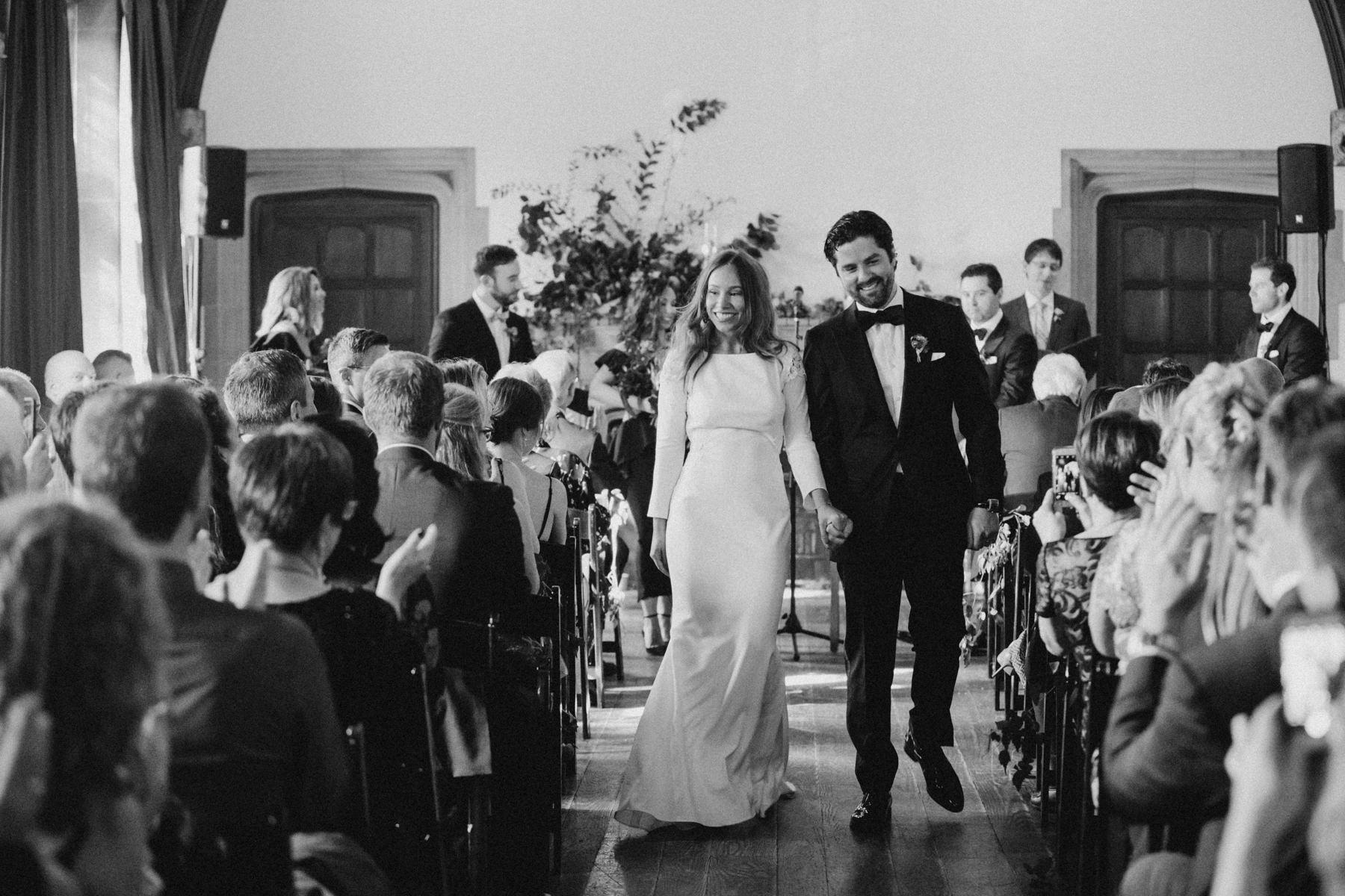 Kat-Jeff-Toronto-Wedding-154.jpg
