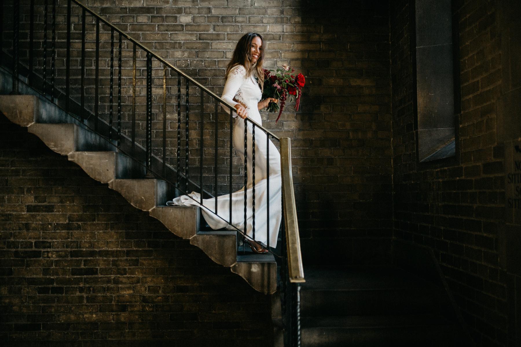 Kat-Jeff-Toronto-Wedding-244.jpg