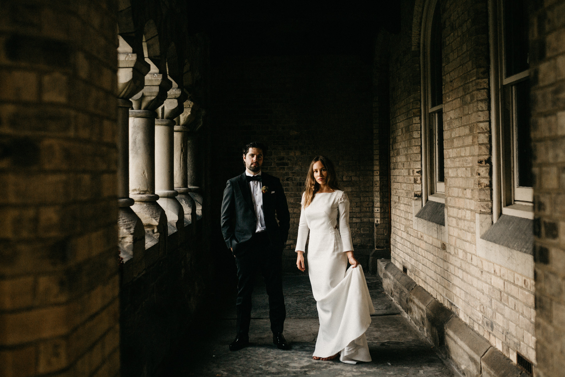 Kat-Jeff-Toronto-Wedding-278.jpg