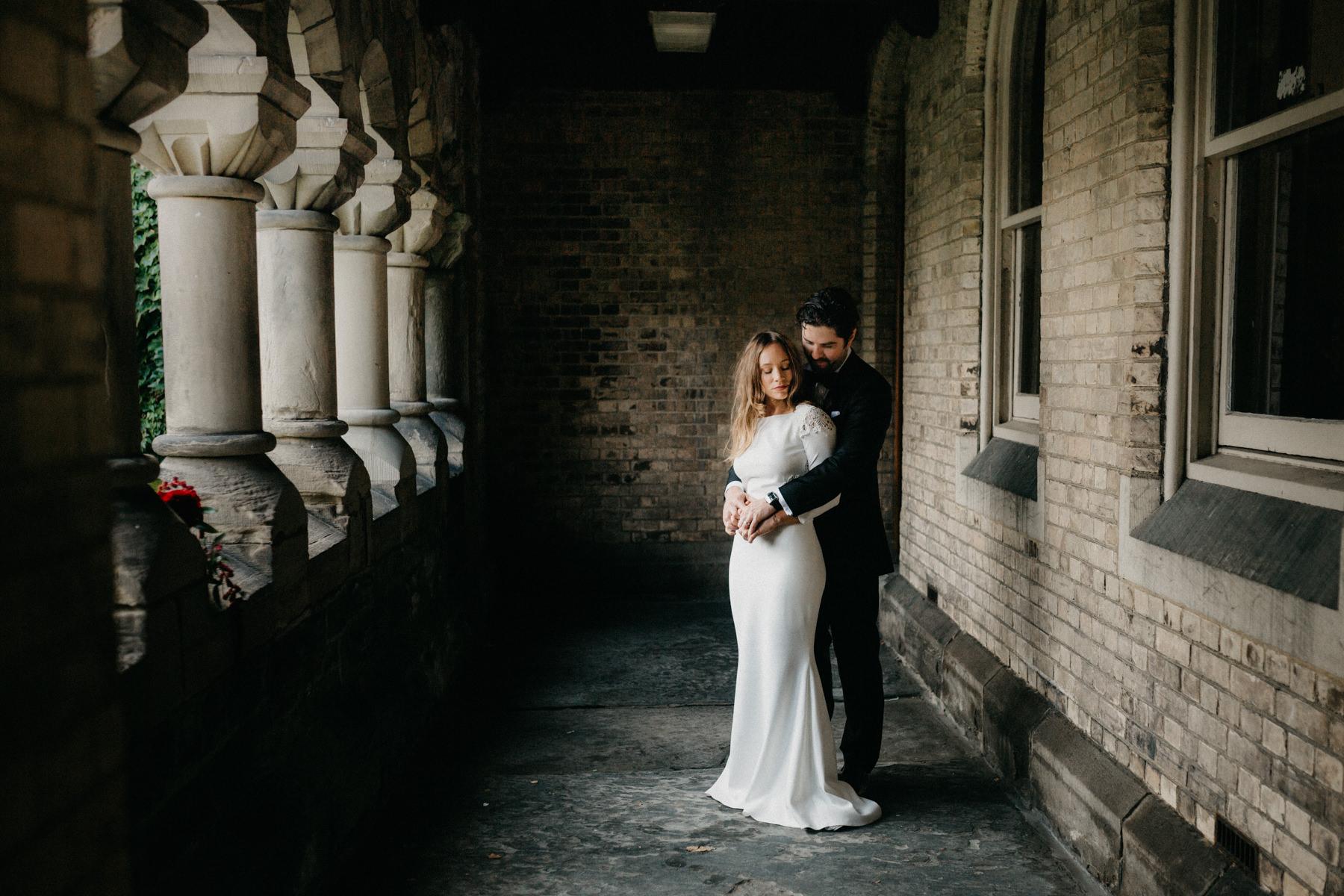 Kat-Jeff-Toronto-Wedding-281.jpg