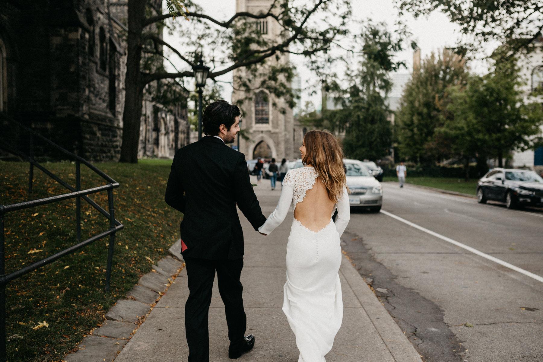 Kat-Jeff-Toronto-Wedding-296.jpg