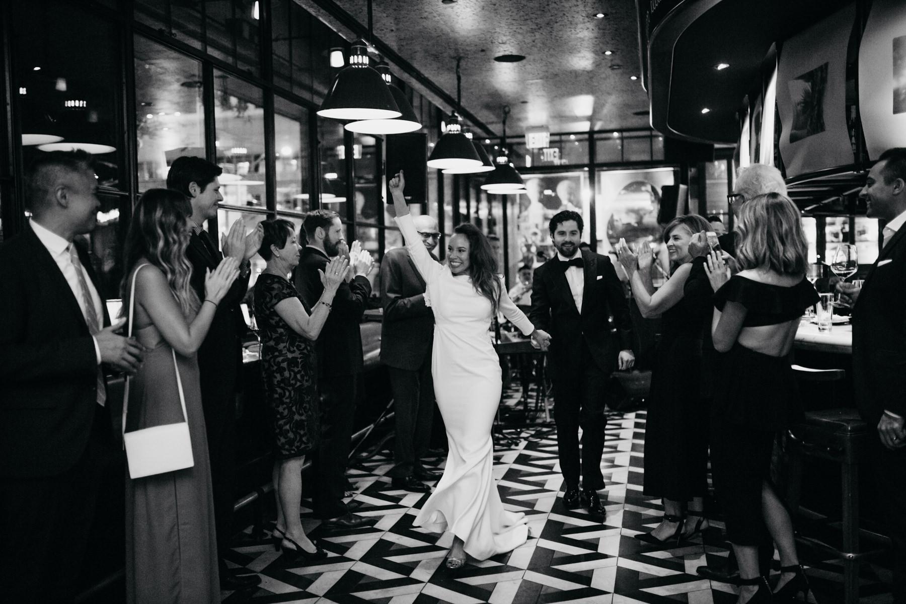 Kat-Jeff-Toronto-Wedding-334.jpg