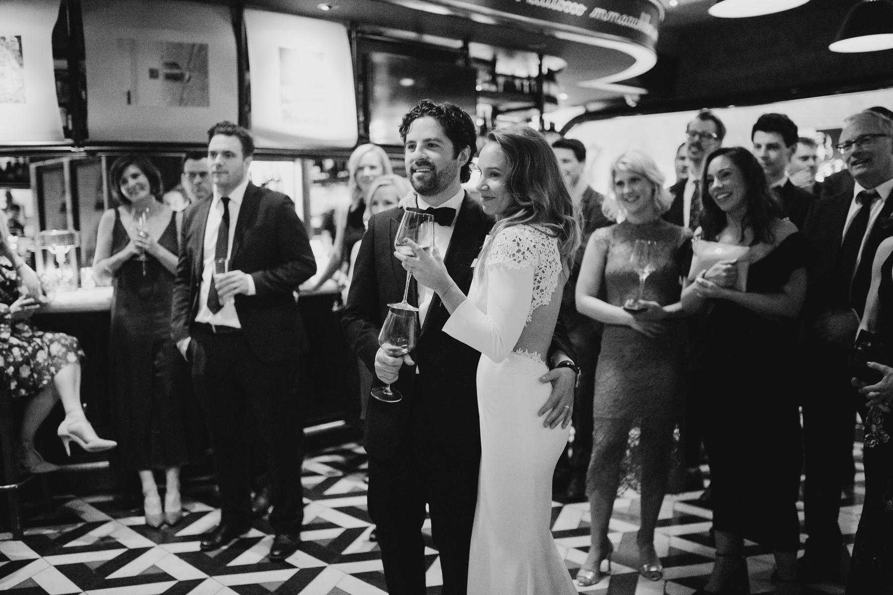 Kat-Jeff-Toronto-Wedding-402.jpg