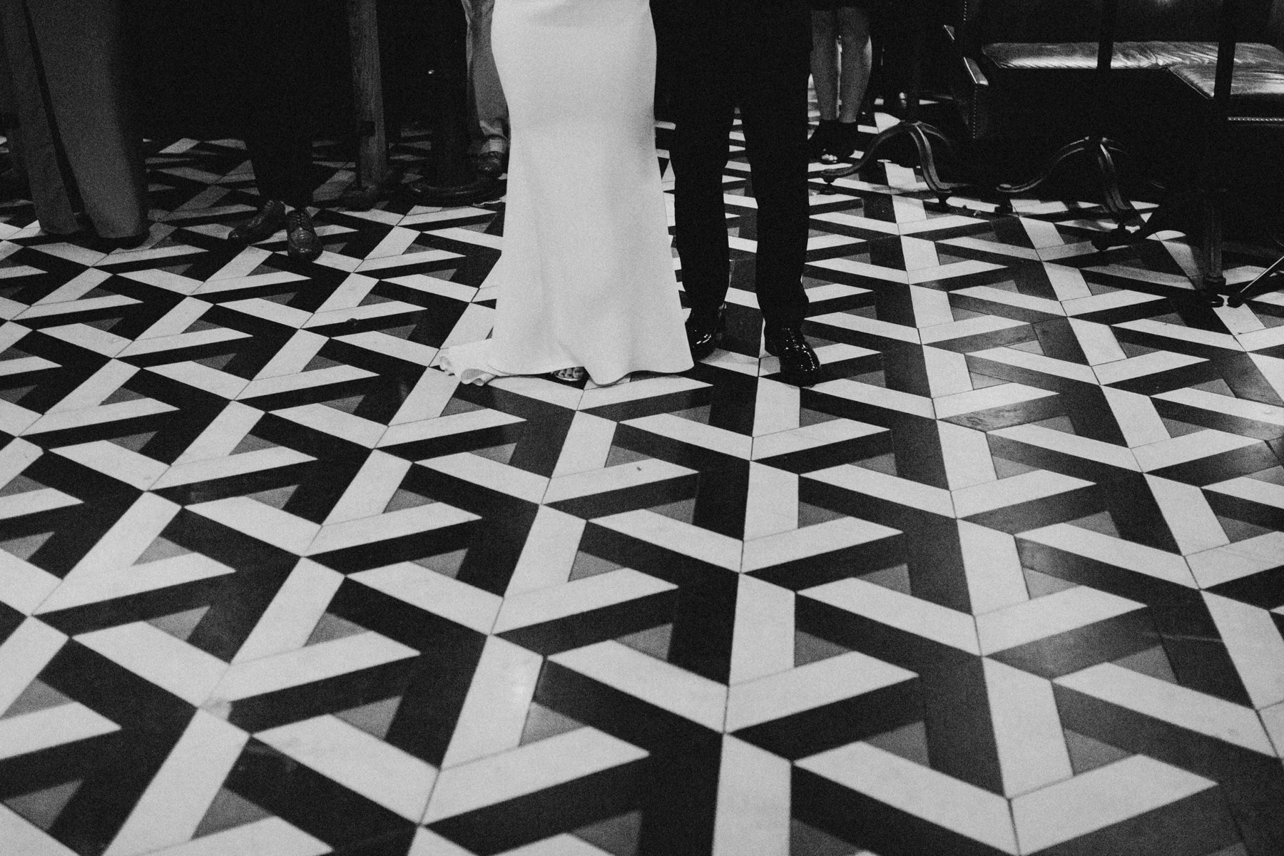 Kat-Jeff-Toronto-Wedding-416.jpg