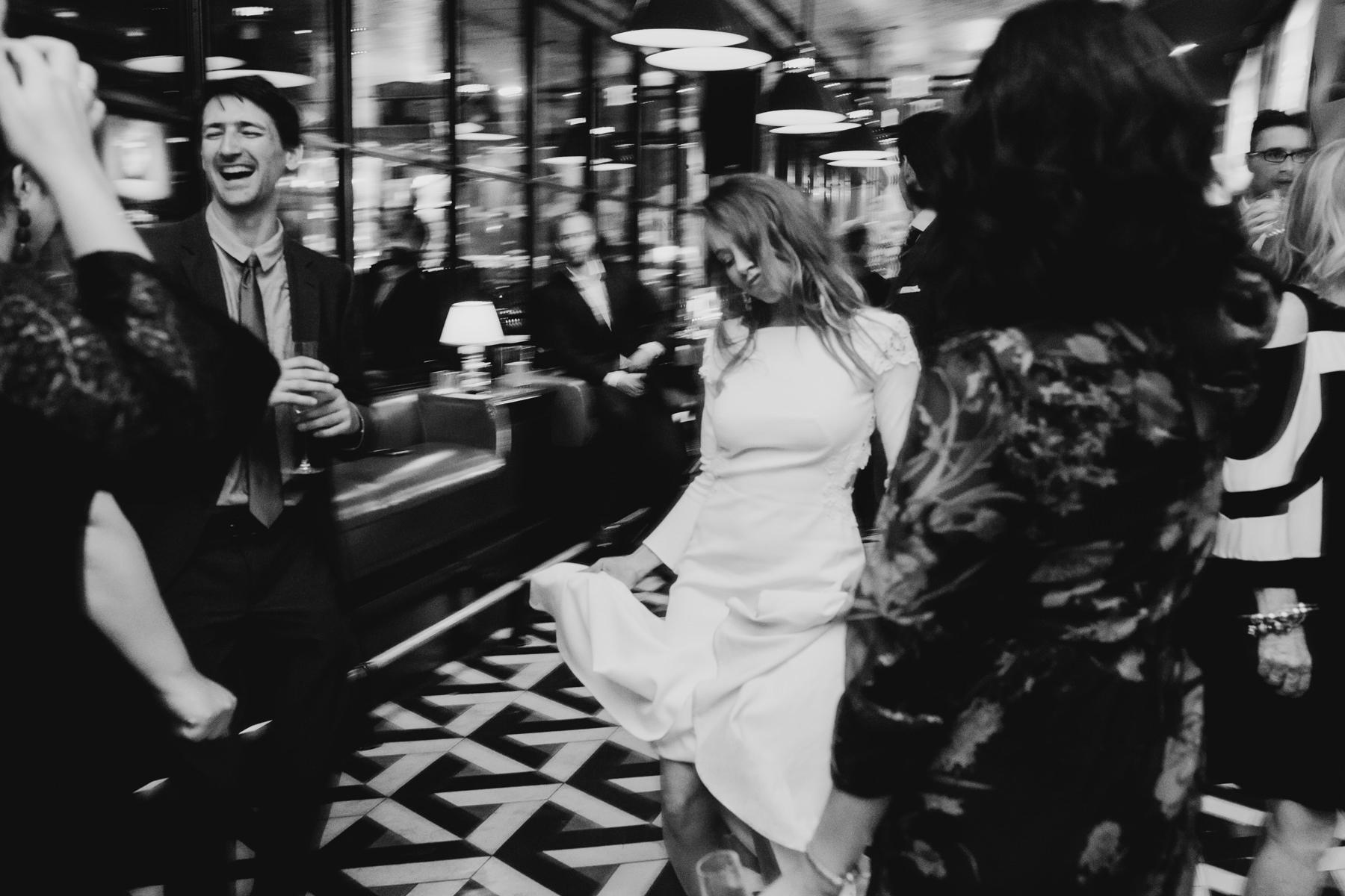 Kat-Jeff-Toronto-Wedding-425.jpg