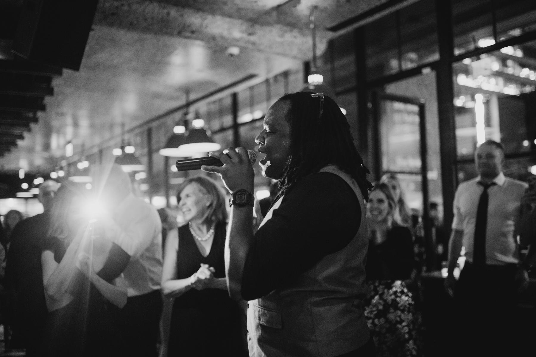 Kat-Jeff-Toronto-Wedding-438.jpg
