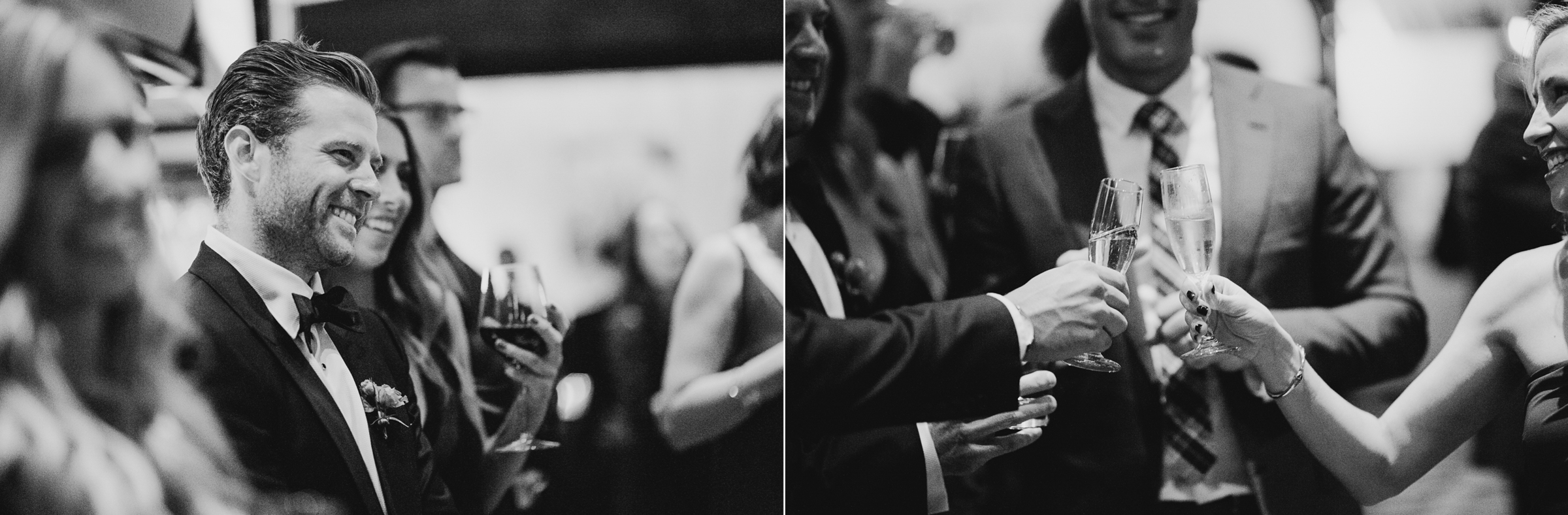 cheers the drake 150 toronto wedding photographer.jpg